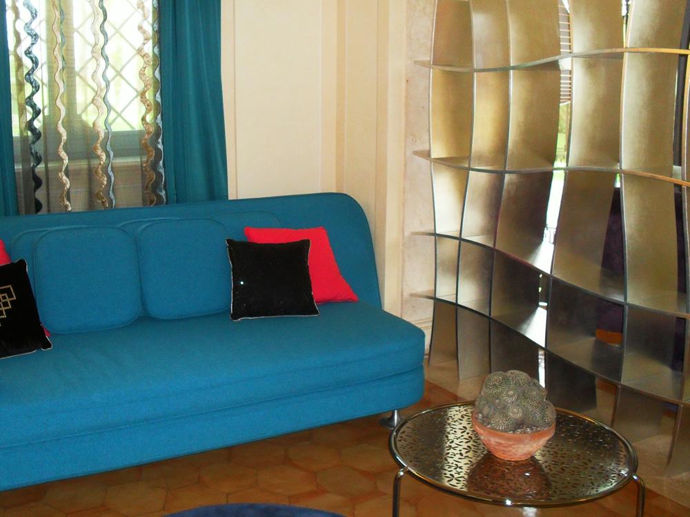 Classic design italia id e inspirante pour la conception de la maison - Mobilier chambre adulte complete design ...
