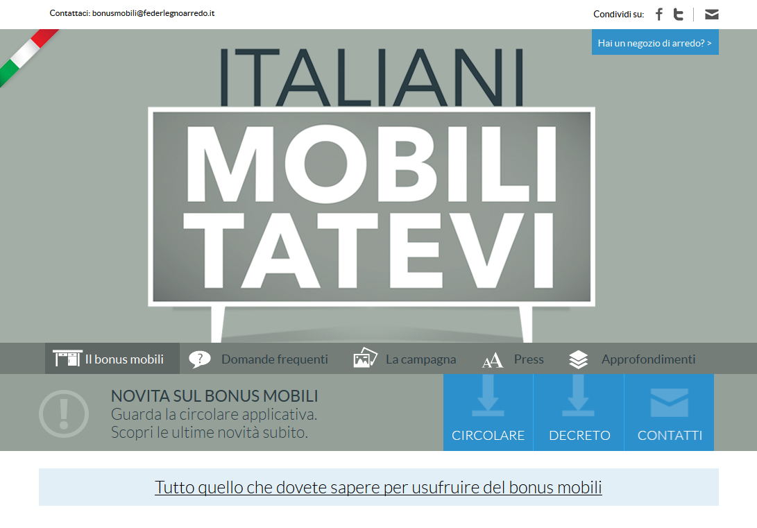 Esedra design design furniture news italiani for Mobili design italiani