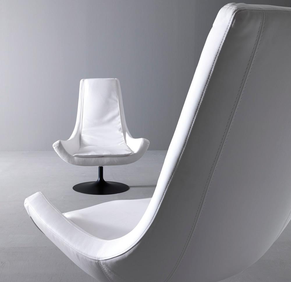 Poltrona Lettura Bella Brava : Esedra design bella brava massimo comfort massima