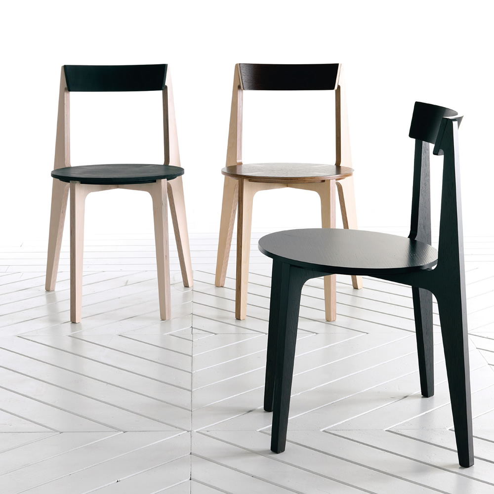Forum consiglio sedie per tavolo tl3 di albini for Forum arredamento